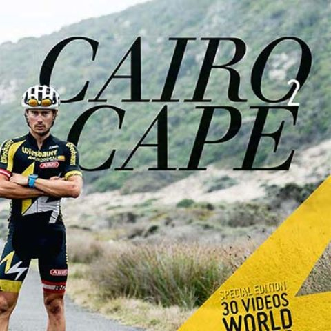 cairo2cape ebook