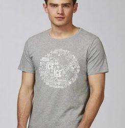 ice2ice shirt