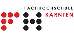 Fachhochschule Kärnten Logo