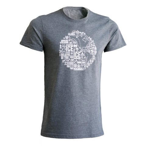 ice2ice T-Shirt