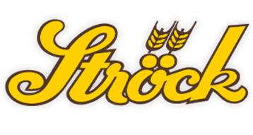 Ströck Logo